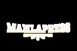 Mahlapress