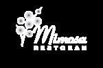 Restoran Mimosa